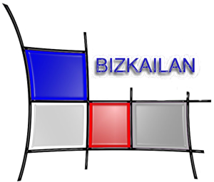 Bizkailan